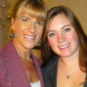 Michelle Berls - Julie's Mom
