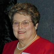 Judy D Gamble