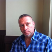 Steve Levin