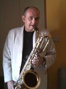 Livio Zanellato