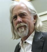 Kevin W. Kelley