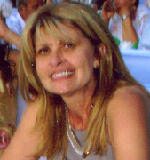 Tania Blagoeva
