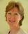 Carol Fitzpatrick