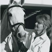 Nancie Richers Case