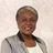 Dr Christine A  McLean