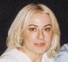 Rita Lewicki