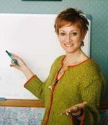 Arlene Cohen Miller