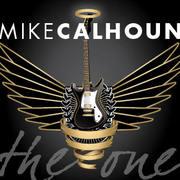 Mike Calhoun