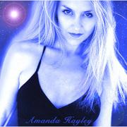 Amanda Hayley