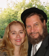 Drs. J.J. and Desiree Hurtak