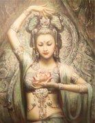 flavia-dhyan Ilaa
