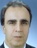 Ahmet Uveysi İlhan