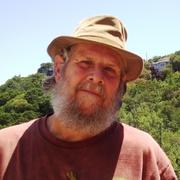 Craig Davies Metteauer