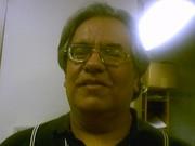 Richard Marquez