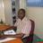 Evans Nkandu
