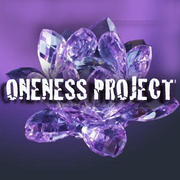 Oneness Proyect