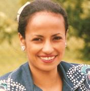 Mona Karrar