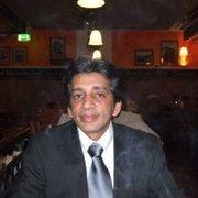 Ajay Thaker