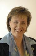 Pamela Millar