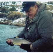 Carl N. Tyson