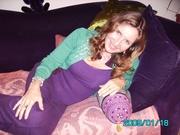Leah Perlmutter-Zahner