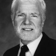 Robley E. George