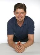 Stephan Raeder