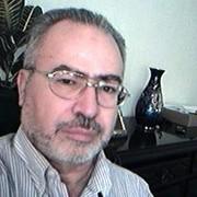 Mohammed Thiab