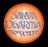 Sarva Dharma Productions