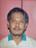 Oscar P. Sangalang