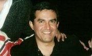 Carlos Gutierrez