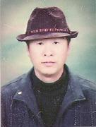 ha young Hwang