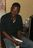 Tasha Abdou Tangunu