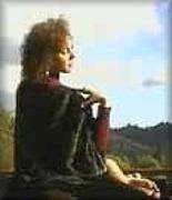Wendy Sue Noah