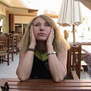 Valentina Akmaldinova