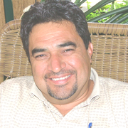 Carlos Provencio