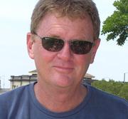 Trevor Keightley