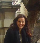 Rima Batal