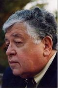 Jerry Peloquin