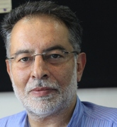 Sunil Malhotra