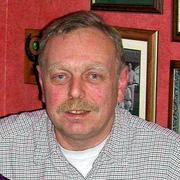 Jeff Mowatt