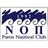 Paros Nautical Club