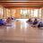 Okreblue Eco Yoga Retreat Center