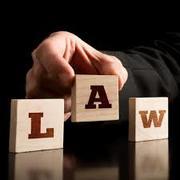 Civil Litigation Law Firm