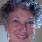 Marjorie Vestal