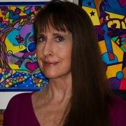 Lori Miller
