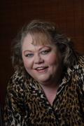 Elaine Finney