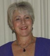 Marlene Baggs-Hoenig