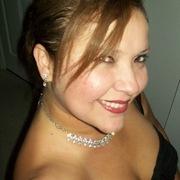 Yvette Gamet
