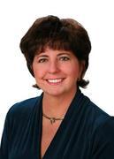 Rebecca A. Borci